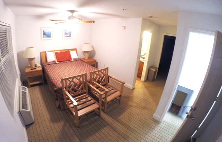 Resort Townhouse Orlando